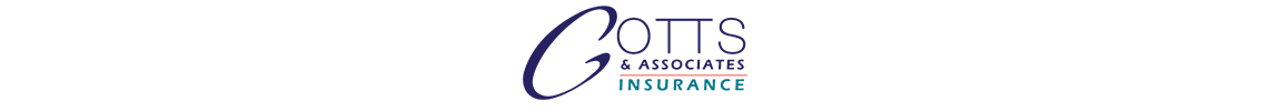 Gotts & Associates Insurance | US Virgin Islands Health Life Insurance